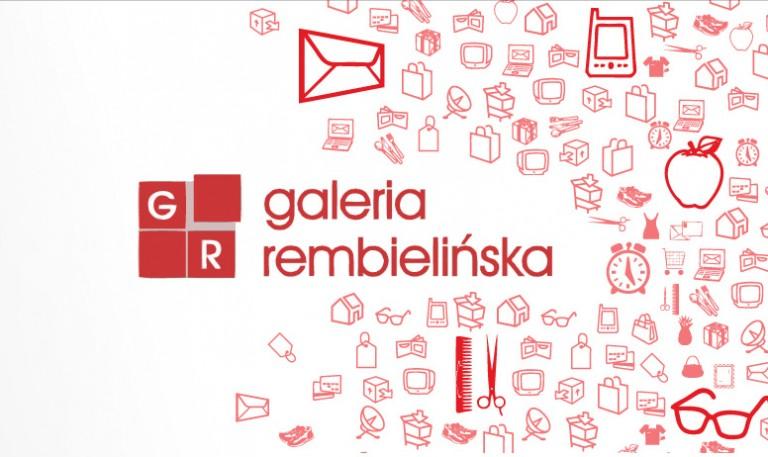 Galeria Rembielińska
